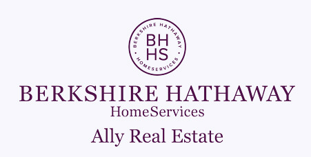 Berkshire Hathaway Homeservices - Ally Real Estate
